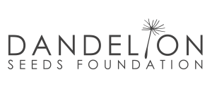 Dandelion Seeds Foundation Logo